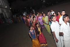 "Maha Shivaratri 2020 celebration in Vidyalaya (31) <a style=""margin-left:10px; font-size:0.8em;"" href=""http://www.flickr.com/photos/47844184@N02/49568961027/"" target=""_blank"">@flickr</a>"