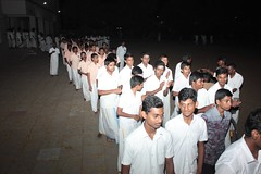"Maha Shivaratri 2020 celebration in Vidyalaya (28) <a style=""margin-left:10px; font-size:0.8em;"" href=""http://www.flickr.com/photos/47844184@N02/49568961207/"" target=""_blank"">@flickr</a>"
