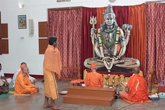 "Maha Shivaratri 2020 celebration in Vidyalaya (24) <a style=""margin-left:10px; font-size:0.8em;"" href=""http://www.flickr.com/photos/47844184@N02/49568961562/"" target=""_blank"">@flickr</a>"