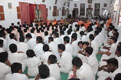 "Maha Shivaratri 2020 celebration in Vidyalaya (13) <a style=""margin-left:10px; font-size:0.8em;"" href=""http://www.flickr.com/photos/47844184@N02/49568962622/"" target=""_blank"">@flickr</a>"