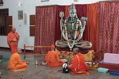 "Maha Shivaratri 2020 celebration in Vidyalaya (1) <a style=""margin-left:10px; font-size:0.8em;"" href=""http://www.flickr.com/photos/47844184@N02/49568963732/"" target=""_blank"">@flickr</a>"