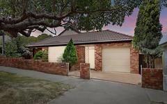20b Mount Street, Strathfield NSW