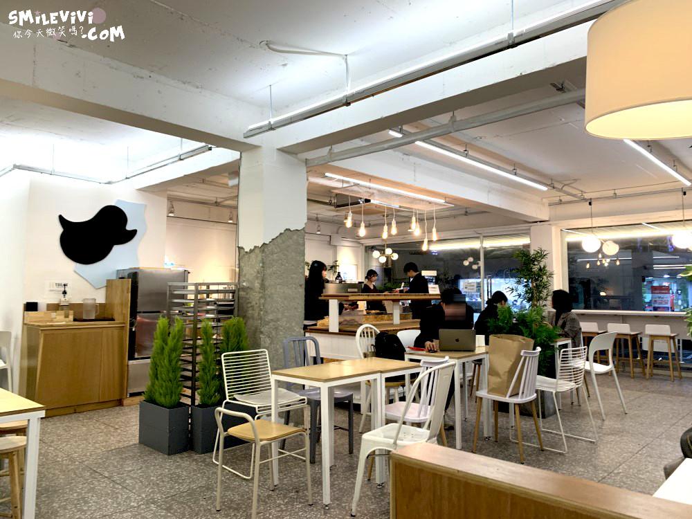 食記∥韓國首爾弘大(홍대)COFFEE SLOB(커피 슬롭)弘大咖啡廳氣氛優美典雅咖啡又便宜 3 49569090711 0e27649366 o