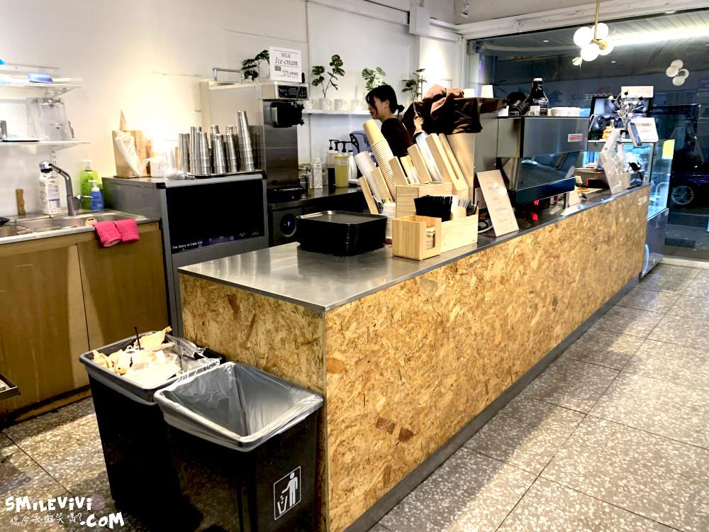 食記∥韓國首爾弘大(홍대)COFFEE SLOB(커피 슬롭)弘大咖啡廳氣氛優美典雅咖啡又便宜 8 49569090916 bb6d1c9597 o