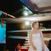 Wedding0067