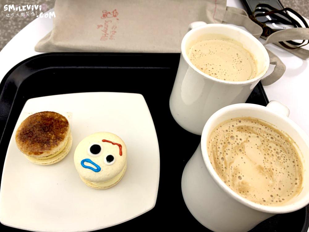 食記∥韓國首爾弘大(홍대)COFFEE SLOB(커피 슬롭)弘大咖啡廳氣氛優美典雅咖啡又便宜 12 49569318227 60a97dde0f o