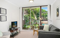 2F/8 Bligh Place, Randwick NSW