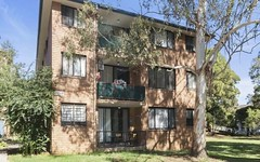 80/142 Moore Street, Liverpool NSW
