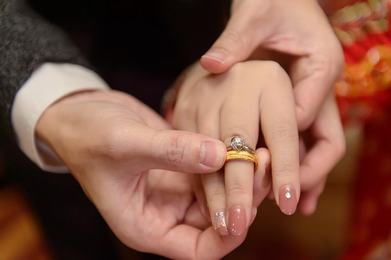 49569394286_8a83f50388_o- 婚攝小寶,婚攝,婚禮攝影, 婚禮紀錄,寶寶寫真, 孕婦寫真,海外婚紗婚禮攝影, 自助婚紗, 婚紗攝影, 婚攝推薦, 婚紗攝影推薦, 孕婦寫真, 孕婦寫真推薦, 台北孕婦寫真, 宜蘭孕婦寫真, 台中孕婦寫真, 高雄孕婦寫真,台北自助婚紗, 宜蘭自助婚紗, 台中自助婚紗, 高雄自助, 海外自助婚紗, 台北婚攝, 孕婦寫真, 孕婦照, 台中婚禮紀錄, 婚攝小寶,婚攝,婚禮攝影, 婚禮紀錄,寶寶寫真, 孕婦寫真,海外婚紗婚禮攝影, 自助婚紗, 婚紗攝影, 婚攝推薦, 婚紗攝影推薦, 孕婦寫真, 孕婦寫真推薦, 台北孕婦寫真, 宜蘭孕婦寫真, 台中孕婦寫真, 高雄孕婦寫真,台北自助婚紗, 宜蘭自助婚紗, 台中自助婚紗, 高雄自助, 海外自助婚紗, 台北婚攝, 孕婦寫真, 孕婦照, 台中婚禮紀錄, 婚攝小寶,婚攝,婚禮攝影, 婚禮紀錄,寶寶寫真, 孕婦寫真,海外婚紗婚禮攝影, 自助婚紗, 婚紗攝影, 婚攝推薦, 婚紗攝影推薦, 孕婦寫真, 孕婦寫真推薦, 台北孕婦寫真, 宜蘭孕婦寫真, 台中孕婦寫真, 高雄孕婦寫真,台北自助婚紗, 宜蘭自助婚紗, 台中自助婚紗, 高雄自助, 海外自助婚紗, 台北婚攝, 孕婦寫真, 孕婦照, 台中婚禮紀錄,, 海外婚禮攝影, 海島婚禮, 峇里島婚攝, 寒舍艾美婚攝, 東方文華婚攝, 君悅酒店婚攝, 萬豪酒店婚攝, 君品酒店婚攝, 翡麗詩莊園婚攝, 翰品婚攝, 顏氏牧場婚攝, 晶華酒店婚攝, 林酒店婚攝, 君品婚攝, 君悅婚攝, 翡麗詩婚禮攝影, 翡麗詩婚禮攝影, 文華東方婚攝
