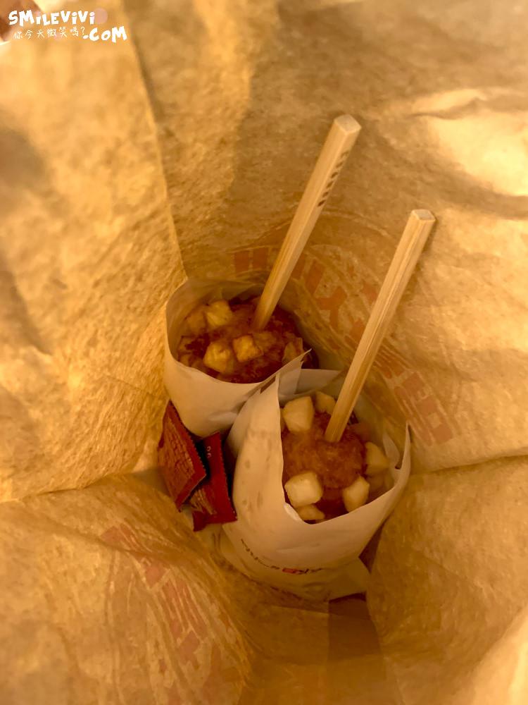 食記∥韓國大邱(대구)明朗時代米熱狗(명랑핫도그;Myungrang Hotdog)2種米熱狗韓國人的回憶!!口味多樣多種起司人最愛 10 49569424752 5efa2bf8bd o