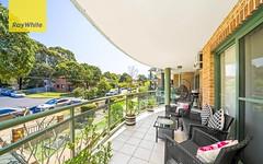UNIT 8/55-59 Reynolds Avenue, Bankstown NSW