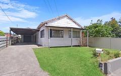 59 Yarra Road, Phillip Bay NSW