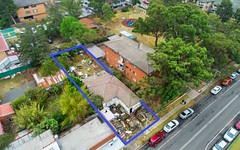 91 O'Neill Street, Guildford NSW