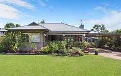 33 Raglan Road, Miranda NSW