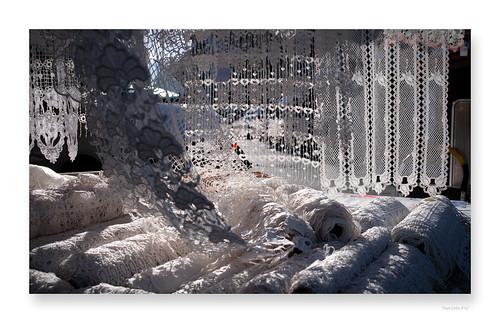 "Faisons dans la dentelle • <a style=""font-size:0.8em;"" href=""http://www.flickr.com/photos/88042144@N05/49569735102/"" target=""_blank"">View on Flickr</a>"