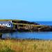 Bull Bay - Anglesey