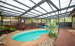 236 George Bass Drive, Lilli Pilli NSW
