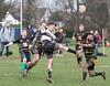 Shoreham vs Pulborough 2 (262)