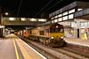 66040 - Peterborough - 17/02/20.