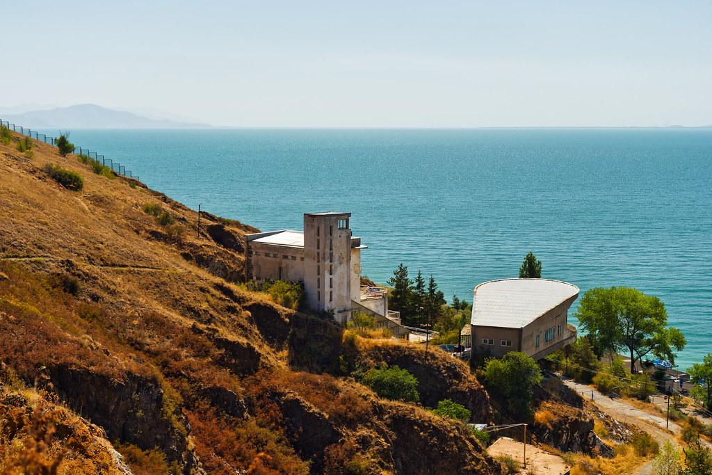 фото: Armenia 40