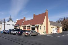Brew Cumberland's Best, New Cumberland, PA