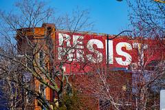 2020.02.22 DC People and Places, Washington, DC USA 053 49247