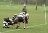 Shoreham vs Pulborough 2 (124)