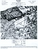 RAF Woodvale 1942 Luftwaffe Aerial Photo Taken May 1942 Donated By P Collins