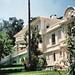 Pasadena California  -  Fenyes Mansion - Pasadena Museum of Art