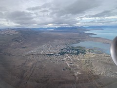 Ushuaia, Argentina, January 2020
