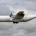 UAEAF Lockheed L-100-30 1216