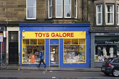 Photo of Toys Galore