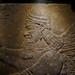 Assyrian Winged Genius