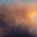 Victoria Sunset Clouds