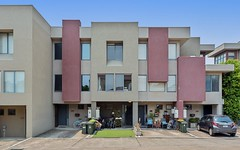 27 Beaumonde Street, Coburg VIC