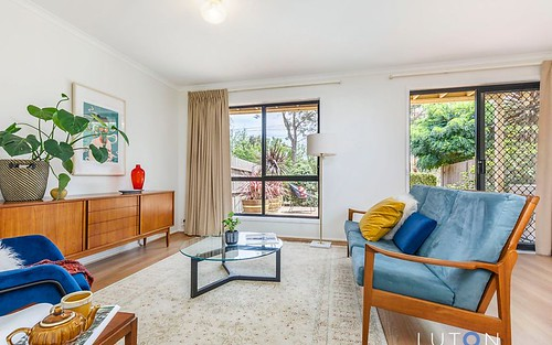 7/60 Paul Coe Crescent, Ngunnawal ACT