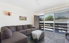 12/150 Childers Street, North Adelaide SA