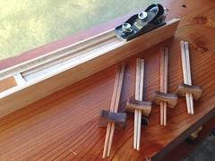 chopstick_maker