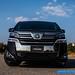 2020-Toyota-Vellfire-14
