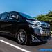2020-Toyota-Vellfire-4