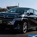 2020-Toyota-Vellfire-6