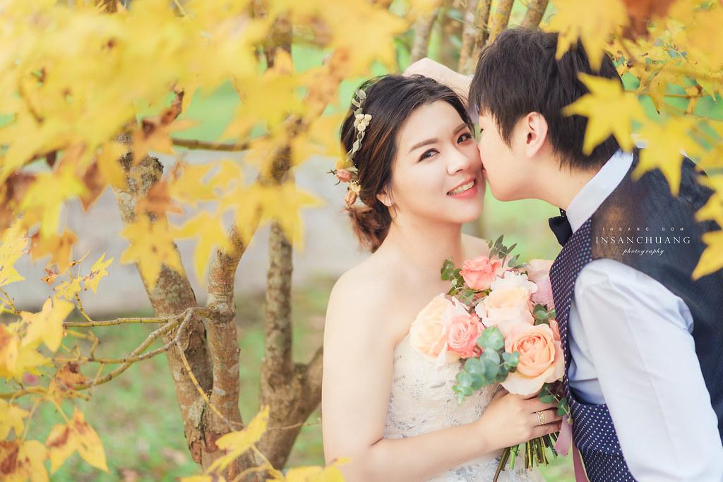 婚攝英聖士林台南海鮮會館-20191123155051-1920