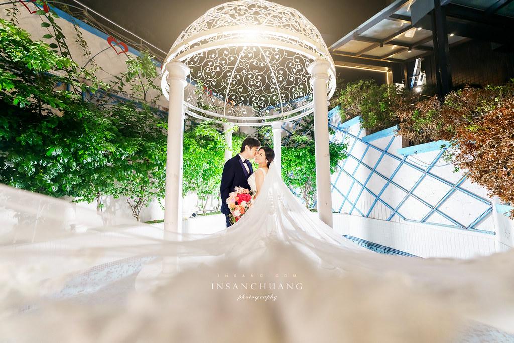 婚攝英聖士林台南海鮮會館-20191123185432-1920