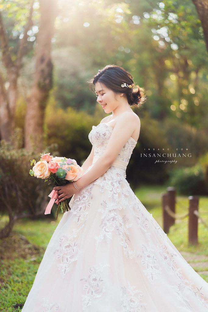 婚攝英聖士林台南海鮮會館-20191123152826-1920