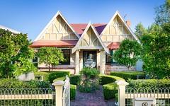 60 Walkerville Terrace, Gilberton SA