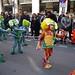 Konpartsen Desfilea