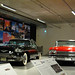1958 Cadillac Series 70 & 1959 Series 62