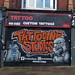 Tattooine Studios - Alcester Road South, Kings Heath