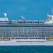 2020 - Regent Cruise - Miami - 10