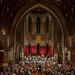 Ealing Youth Orchestra, London Mozart Players, Leon Gee (conductor)